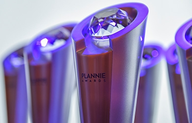 plannie-awards